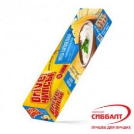 Чипсы Драйв сметана сыр оптом