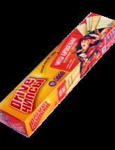 Картофельные чипсы оптом со вкусом курочки-гриль