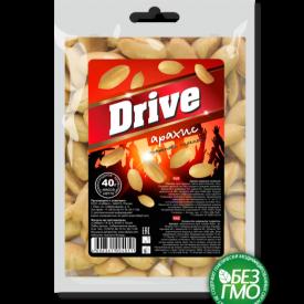 Drive арахис