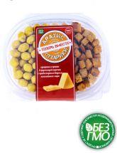 Орехово-сухарные смеси со вкусом сыра