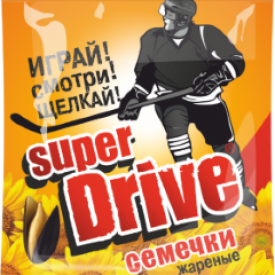 superdrive3_140.png